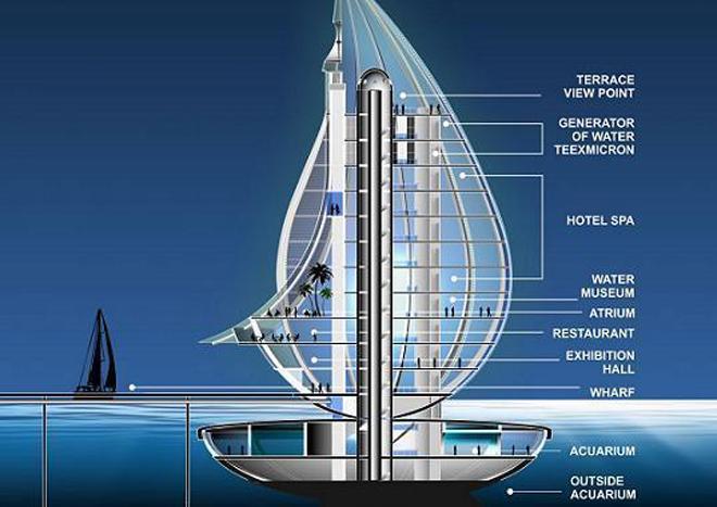 water_building_resort_peruarki_1