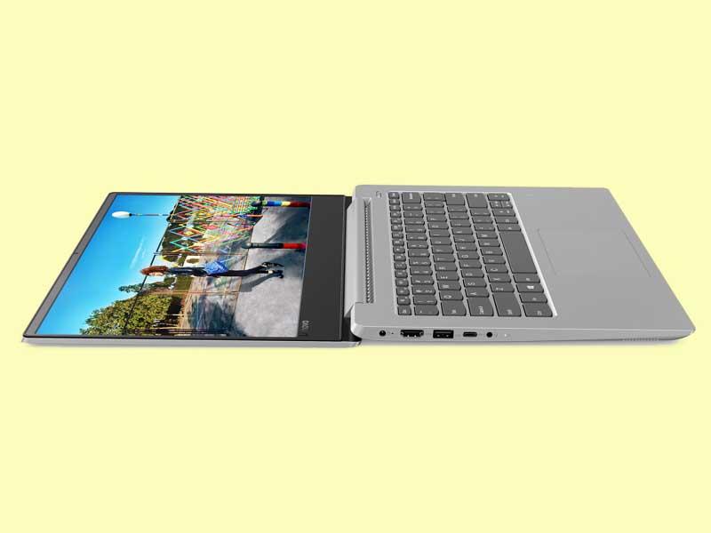 f80b606441 La velocidad de un equipo al momento de trabajar es clave para obtener  buenos resultados, y Lenovo lo sabe, por eso su más reciente lanzamiento  busca ...