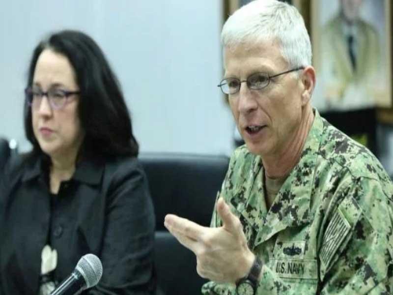 Resultado de imagen para almirante faller con voz de america