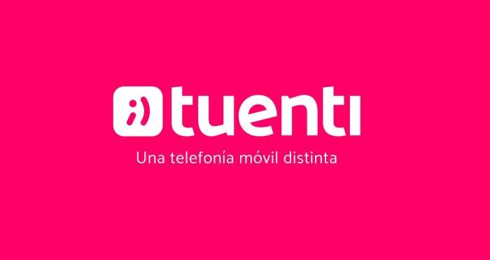 Tuenti pasa a ser oficialmente parte de Movistar