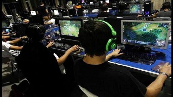 Último reporte de Cedro habla sobre qué tan adictivos son los videojuegos en línea en adolescentes