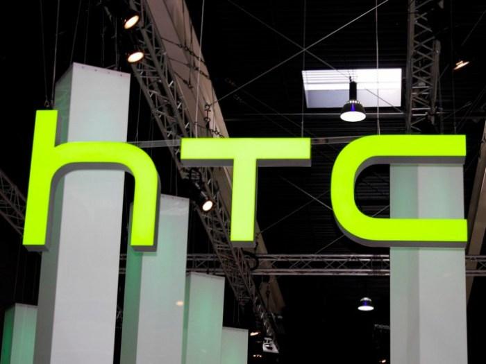 HTC 10: así es por dentro y fuera el próximo gama alta de HTC
