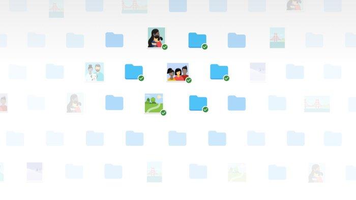 Hacer un backup de toda tu información en PC o Mac en Google ya es posible
