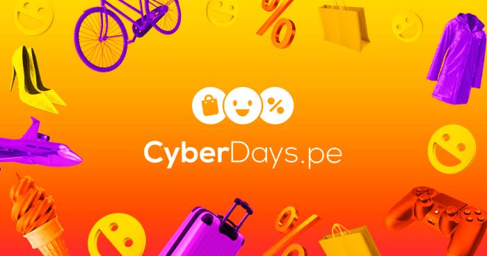 CyberDays 2019: Estas son las mejores ofertas en tecnología