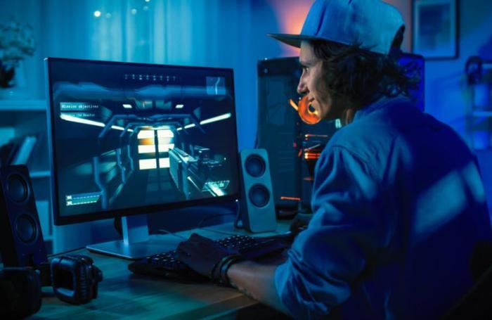 ASUS Republic of Gamers anuncia Game Deals