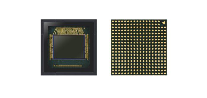 ISOCELL Bright HM1 de 108 MP de Samsung ofrece imágenes más brillantes de resolución ultra alta