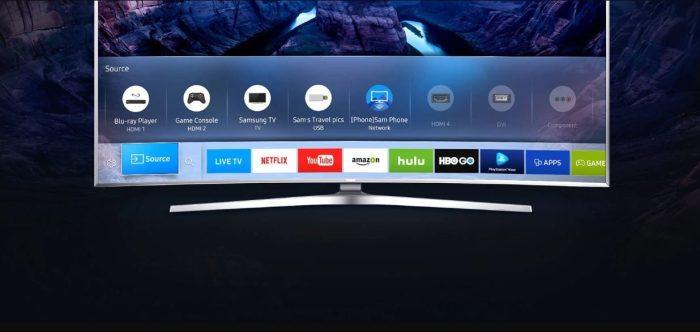 """Nueva campaña de Samsung trae a los personajes de """"La Casa de Papel"""" para promover QLED"""