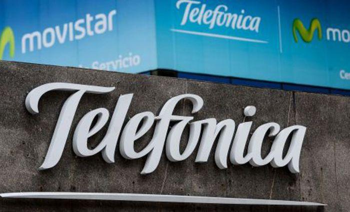 Telefónica cambia completamente modelo de operaciones en Perú y Latinoamérica
