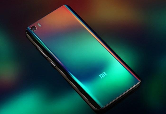 El Xiaomi Mi 6 no incluirá el Snapdragon 835 pero sí mucha RAM y mucho almacenamiento