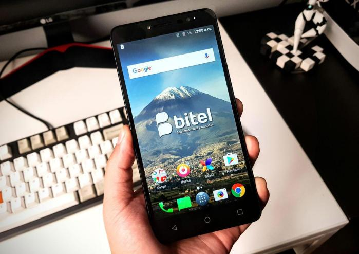 Bitel ofrece plan de internet a congresista Becerril para que vuelva a Twitter tras polémicas