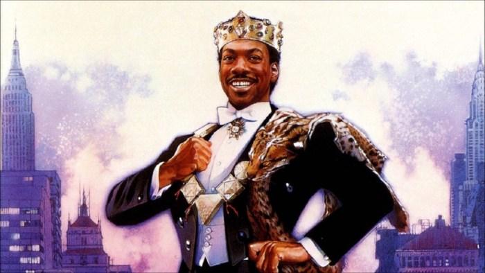 """El """"príncipe nigeriano"""" que te prometía ser millonario ha sido arrestado en EEUU"""