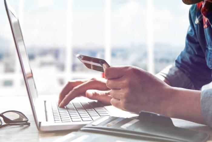 ¿Cómo proteger nuestros datos cuando nos conectamos a Wi-Fi públicos?