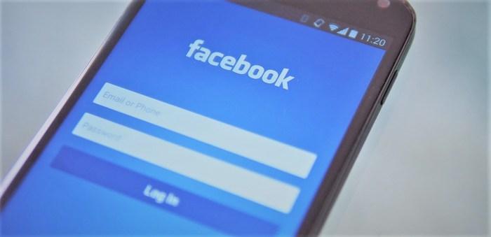 Facebook gratis de Entel con fotos dejó de funcionar sin previo aviso