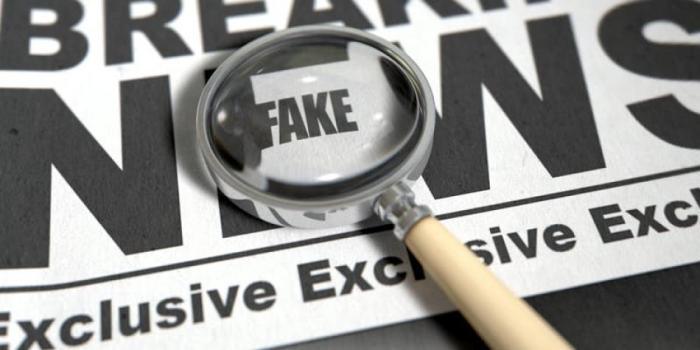 Malasia castigará hasta con 6 años de prisión efectiva a los que compartan fakes news
