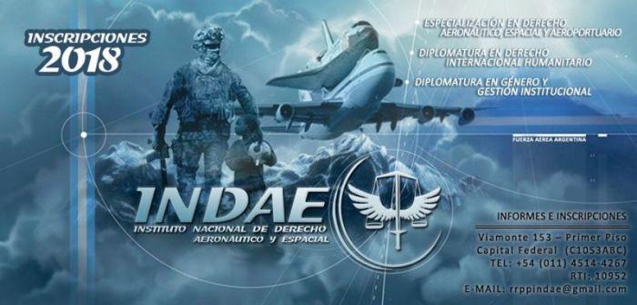 Fuerza Aérea de Argentina se promociona con imágenes de Call of Duty
