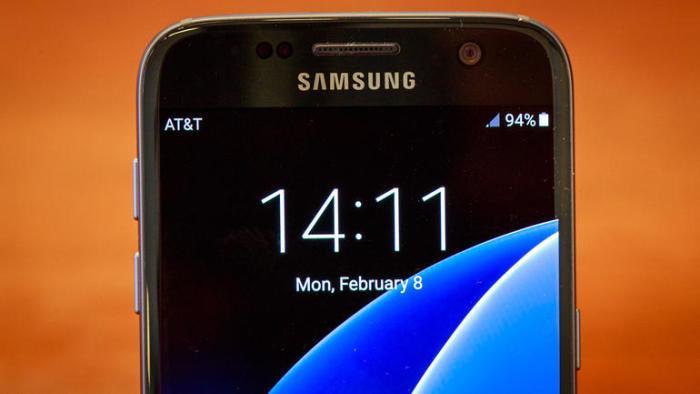 El Samsung Galaxy S7 no ha vendido como se esperaba en su país natal