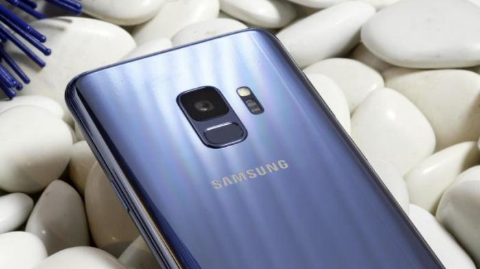 Estos son los regalos que vendrán con el Galaxy S9 en cada canal de venta