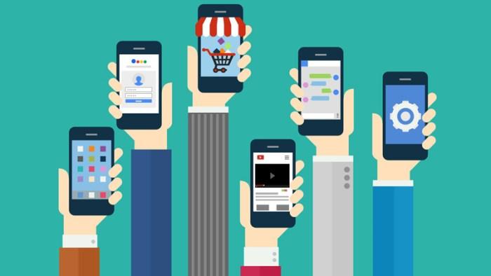 Todo lo que debes saber antes de comprar un smartphone de segunda