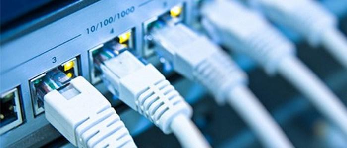 Osiptel podría aumentar la velocidad garantizada mínima del Internet en los próximos meses