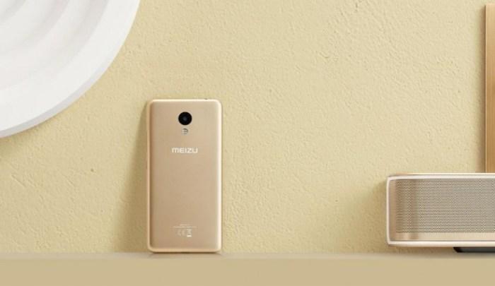 [Análisis] Meizu M5C: ¿El mejor smartphone gama de entrada?