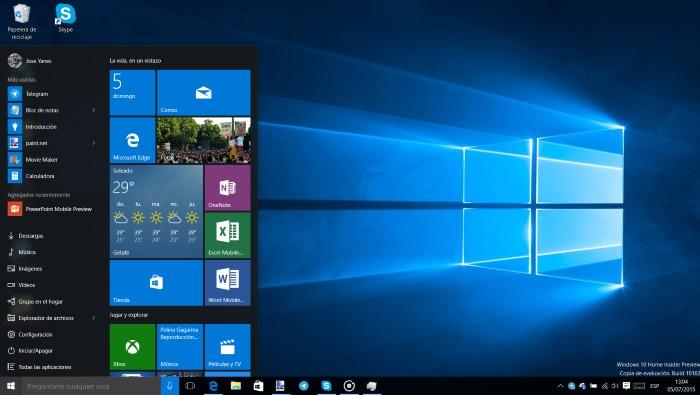 [Tips] Cómo sacar capturas de pantalla más fácilmente en Windows 10