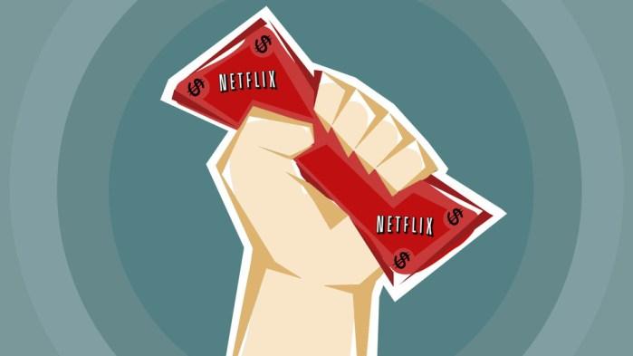 Netflix confirma que el aumento de precios no afectará a Perú