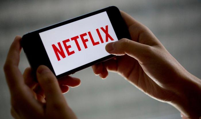 Si eres cliente de Movistar tienes YouTube y Netflix gratis