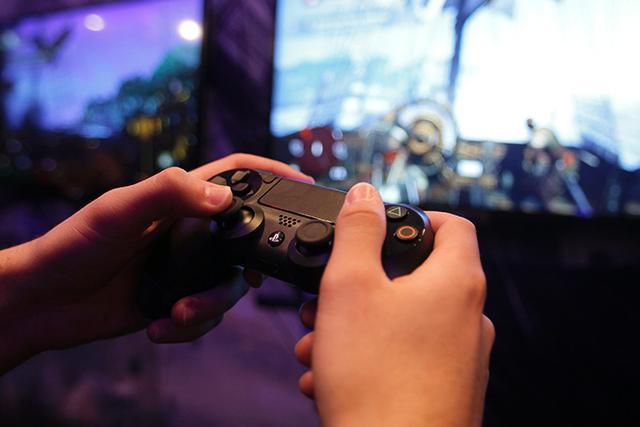 Pronto Podras Jugar Playstation 4 Desde Windows O Mac Perusmart