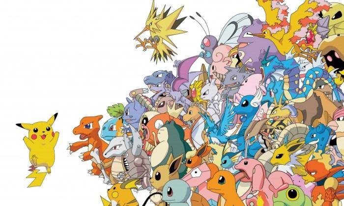 Joven consigue patrocinio del Marriot para completar su pokédex en Pokémon Go