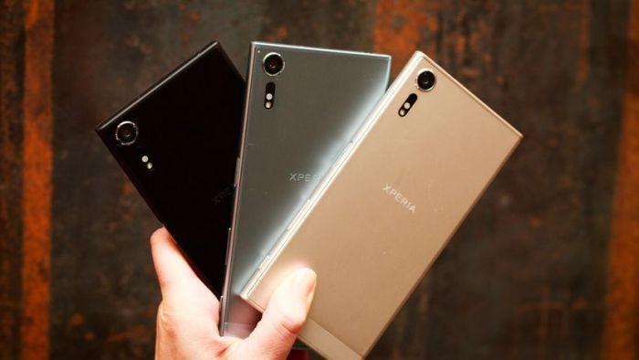 Ya puedes comprar el Sony Xperia XZ Premium desde Perú