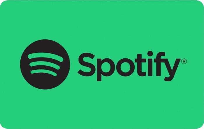 Spotify Duo llega a Perú y Latinoamérica