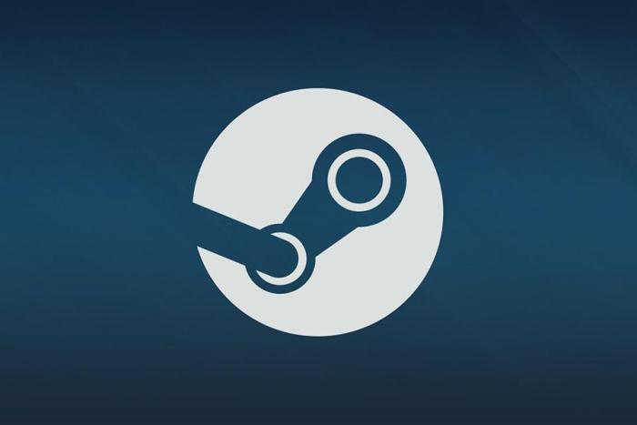 Steam regala 4 juegos para que no salgas de casa en esta cuarentena