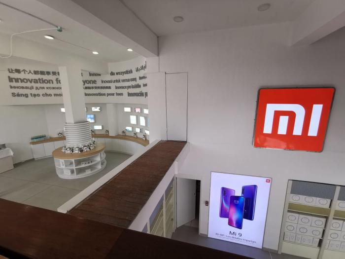 Xiaomi Mi Store: estas son una de las promociones por apertura