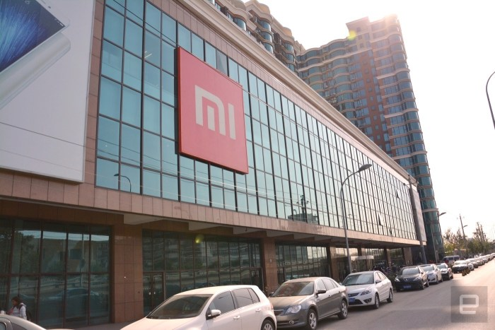 Xiaomi anuncia sus deseos de llegar a Perú y Colombia