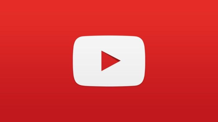 YouTube Premium: música ilimitada, cero anuncios, descarga de vídeos y más
