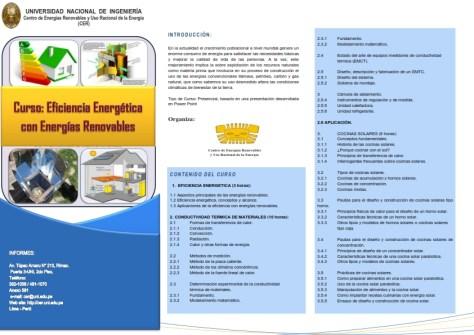 triptico UNSCHA_001