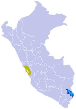 Lima Culture
