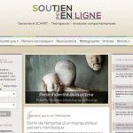 Soutien psy en ligne - Geneviève Schmit - http://soutien-psy-en-ligne.fr