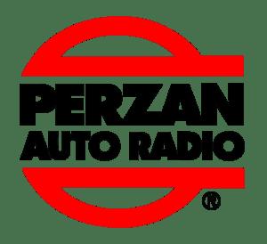 Perzan Auto Radio