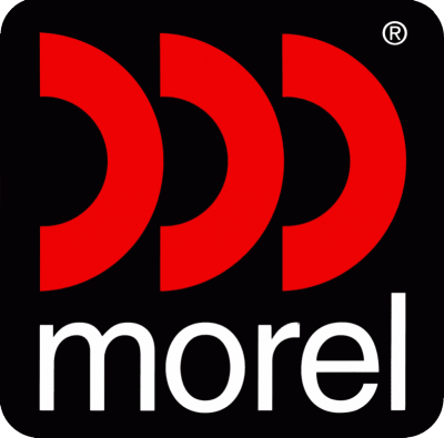 Morel Speakers