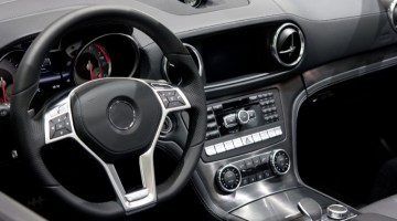 Basics of OEM Integration in Your Newer Vehicle