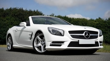 European Automobile Audio Upgrades by the Perzan Experts