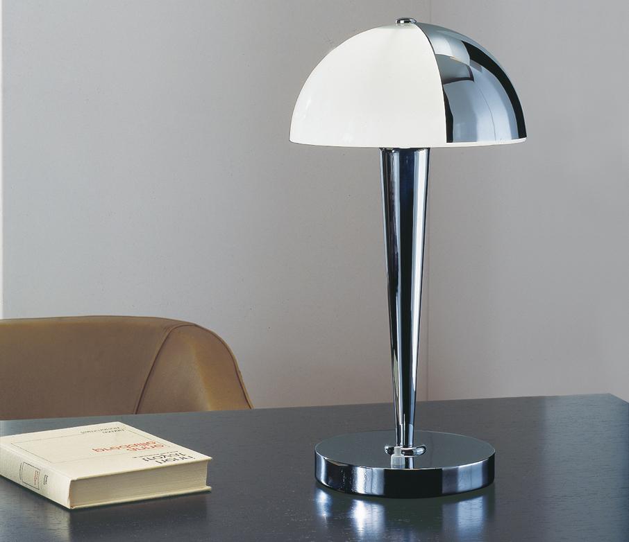 lampe de bureau art deco 509 bis gm