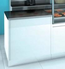 vitrine réfrigérée boulangerie