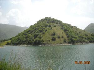 lago-turano1