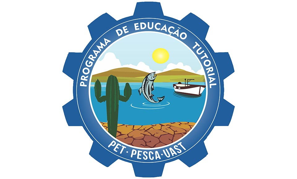 Foundation of PET Pesca at UFRPE / UAST