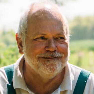 Ulrich Saint-Paul