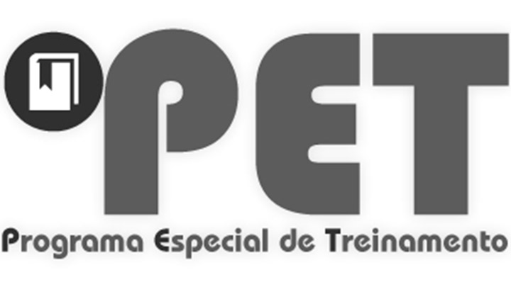 Creation of the Special Training Program – PET