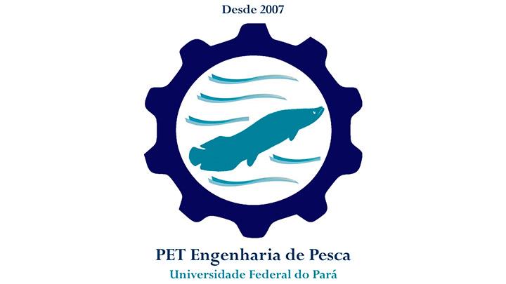 Fundación de PET Pesca en UFPA