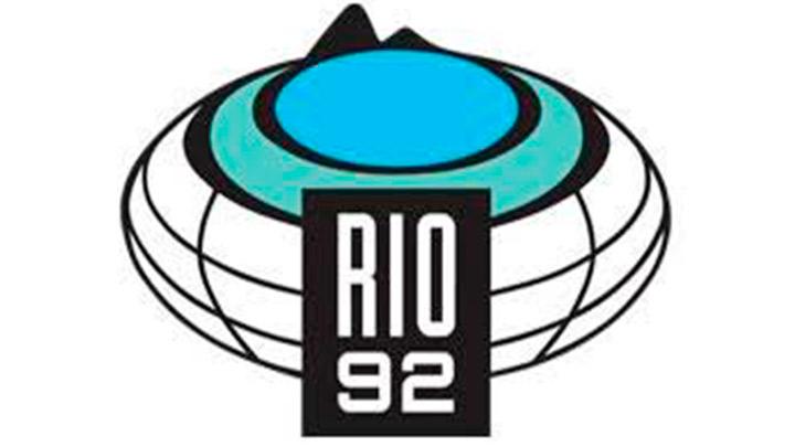 Conference Rio+20